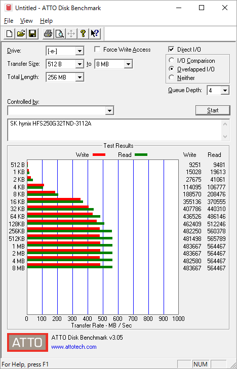 ATTO_Disk_Benchmark_v305.png